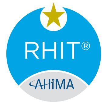 Intitle resume health information management